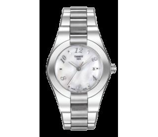 Reloj GLAM SPORT XL