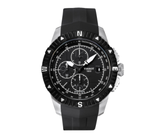 Reloj T-NAVIGATOR AUTOMATIC