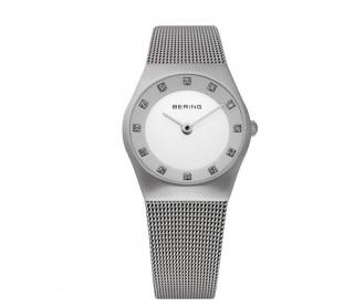 Reloj BERING CLASSIC ACERO 11927-000