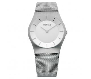 Reloj BERING CLASSIC ACERO 11930-001