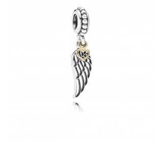 charm arbol familiar pandora