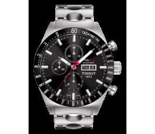 Reloj TISSOT PRS 516 AUTOMATICO