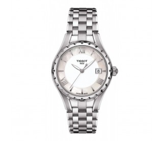 Reloj TISSOT LADY QUARTZ