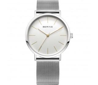 Reloj BERING 13436-001