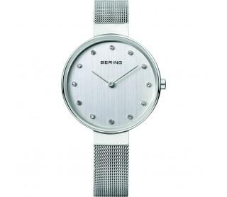 Reloj BERING ACERO 12034-000