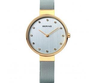 Reloj BERING BICOLOR 12034-010