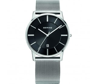 Reloj BERING CLASSIC NEGRO 13139-002