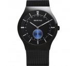 Reloj Bering Classic 11940-228
