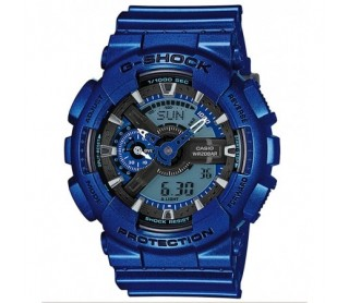 Reloj Casio G-Shock GA-110NM-2AER
