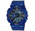 Reloj Casio G-Shock GA-110NM-2AER