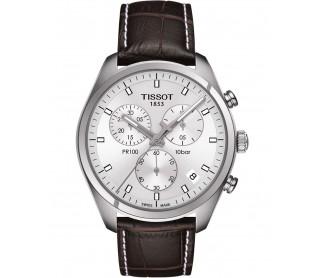 Reloj Tissot PR100 Quartz