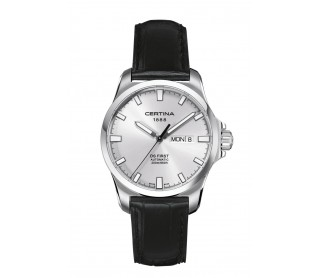 Certina DS First Day-Date C0144071603100