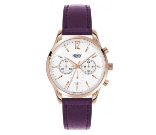 Henry London HEMPSTEAD HL39-CS-0090