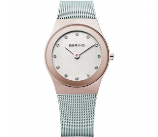Reloj Bering 12927-064