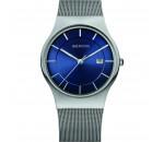 Reloj Bering Classic acero 11938-003