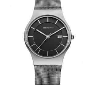 Reloj Bering 11938-002