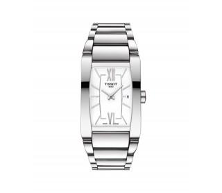Reloj TISSOT GENEROSI-T T1053091101800