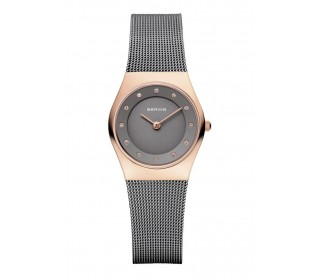 Reloj Bering 11927-369