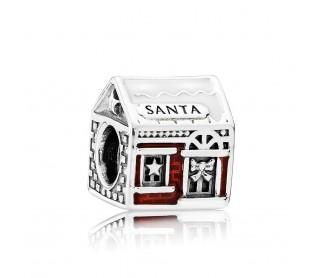 Charm La Casa de Santa
