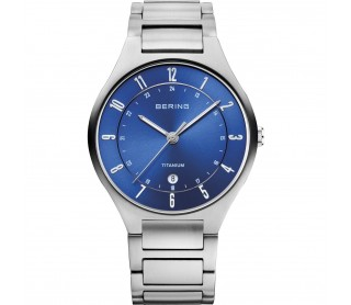 Reloj Bering 11739-707