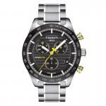 Tissot PRS516 Quartz Cronograph T1004171105100