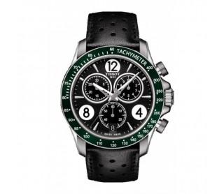 Reloj Tissot V8 T1064171605700