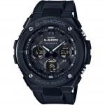 Reloj Casio G-Shock GST-W100G-1BER