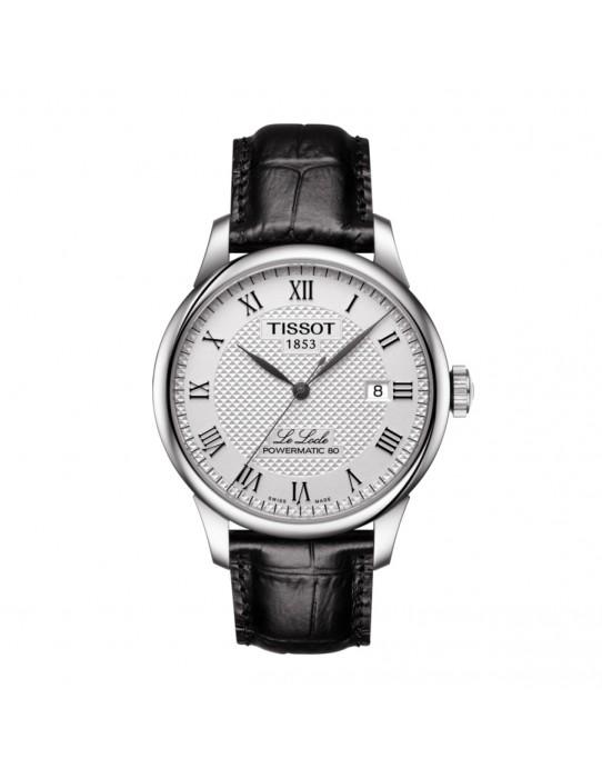 Reloj Tissot Le Locle Powermatic