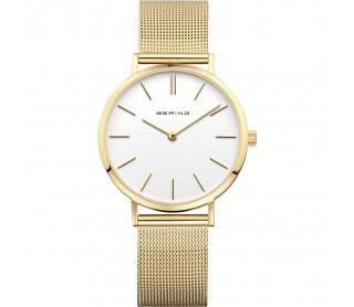 Reloj Bering 14134-31