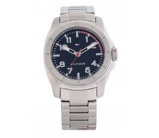 Reloj Tommy 1791379