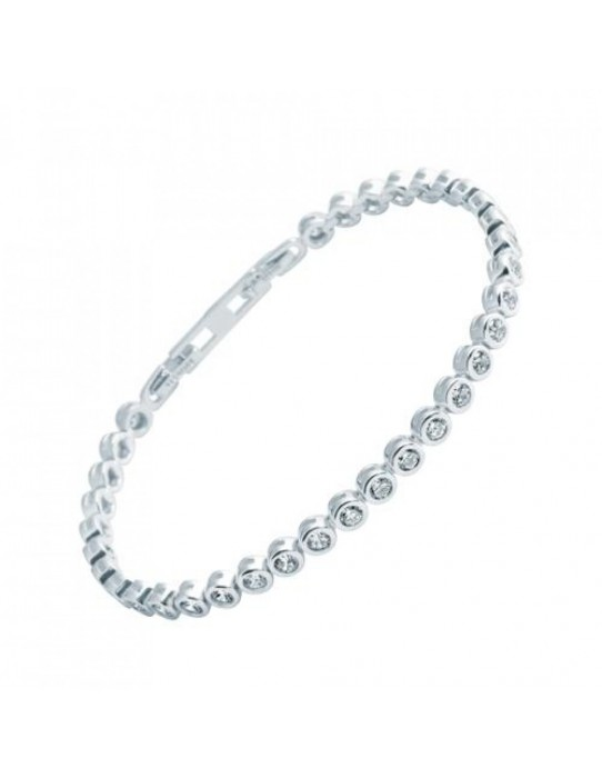 PULSERA DIAMONFIRE  6405061082