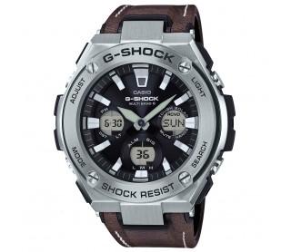 Reloj CASIO G-SHOCK GST-W130L-1AER