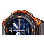 Smart watch Protrek WSD-F20-RG