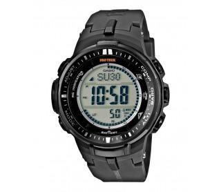 Reloj Casio Pro Trek PRW-3000-1ER