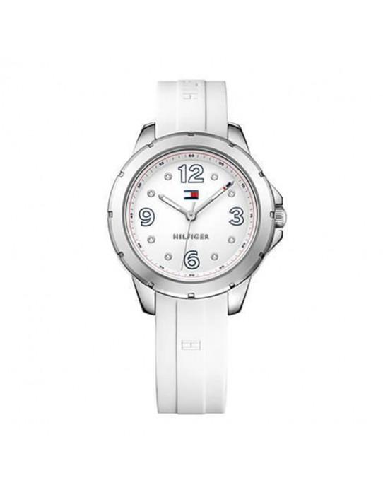 Reloj Tommy 1781630