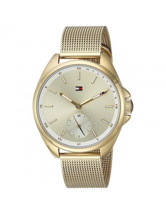 Reloj Tommy 1781757