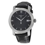 Reloj Tissot Bridgeport T0974101605800