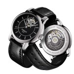 Reloj Tissot T-Classic Lady Heart Automatic