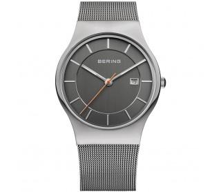 Reloj Bering 11938-007