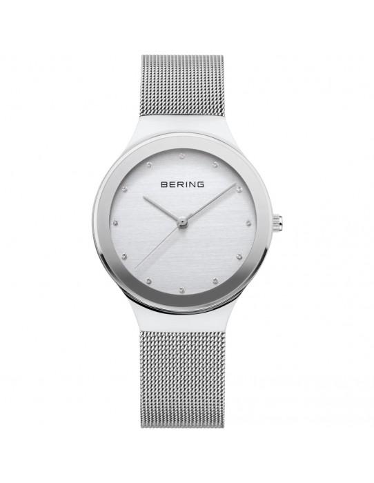 Reloj Bering 12934-000