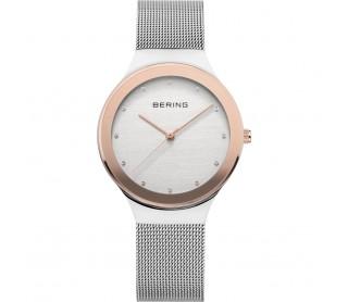Reloj Bering 12934-060