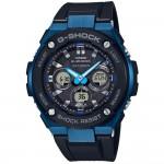 Reloj Casio G-Shock GST-W300G-1A2ER