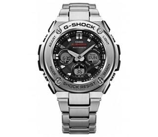 Reloj Casio G-shock GST-W310D-1AER