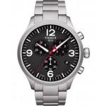 Reloj Tissot Crono XL T1166171105700