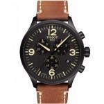 Reloj Tissot Crono XL T1166173605700