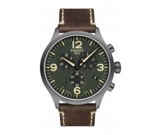 Reloj Tissot Crono XL T1166173609700