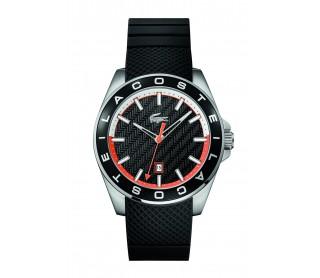 Reloj Lacoste 2010904