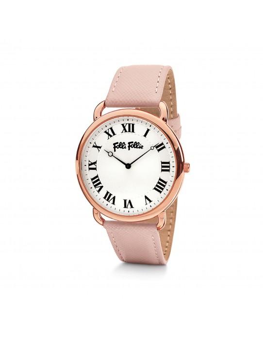 Reloj Perfect Match WF16R014SPS