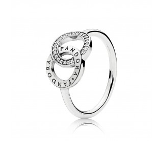 anillo mi princesa pandora precio