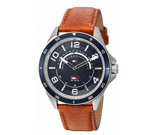 Reloj Tommy 1791391